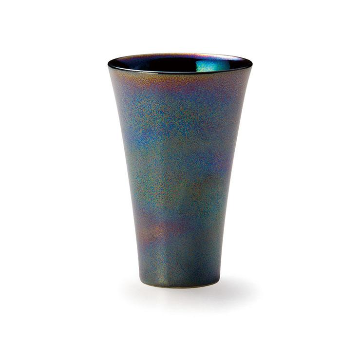 HOMME 俺のカップ [HO-1232]