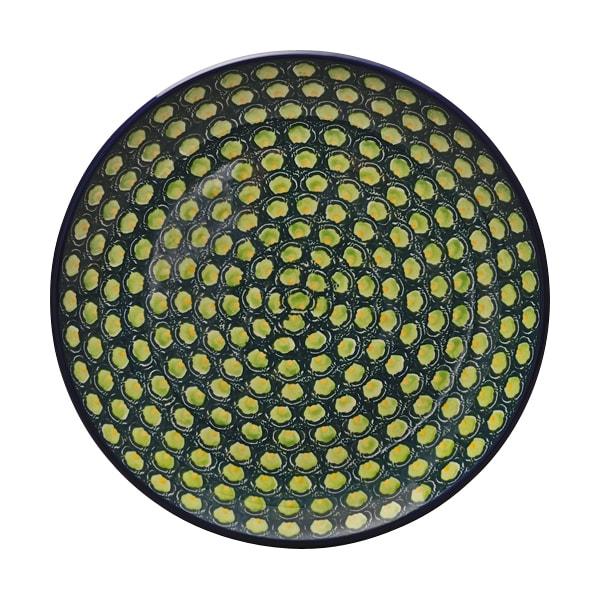 V パーク プレート20cm 086 / 2248X [CA046]
