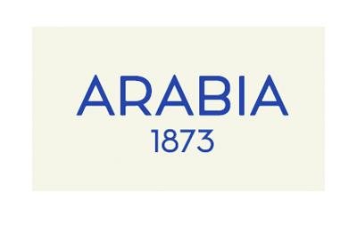 〈アラビア〉24hトゥオキオマグ [715D0306]-3