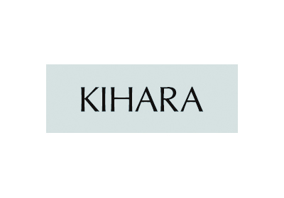 〈KIHARA〉香酒盃 ぐい呑晶金帯・晶銀帯2ヶセット [751C0337]-3