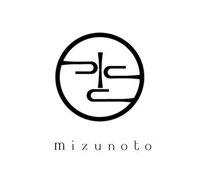 mizunoto 無添加 おだしカクテル(鰹・むろあじ) [MI-02]-2