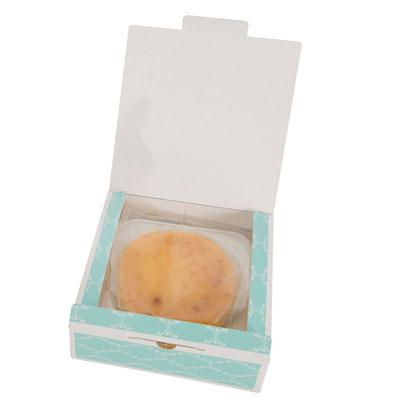 ホシフルーツ 大人のチーズケーキ [91021-01]
