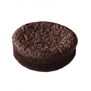 ベルギーショコラケーキ [AS048]