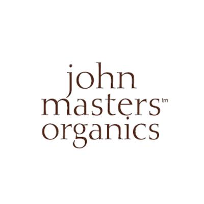 ジョンマスターオーガニック オーガニック ギフトセットA [0133-010]-2