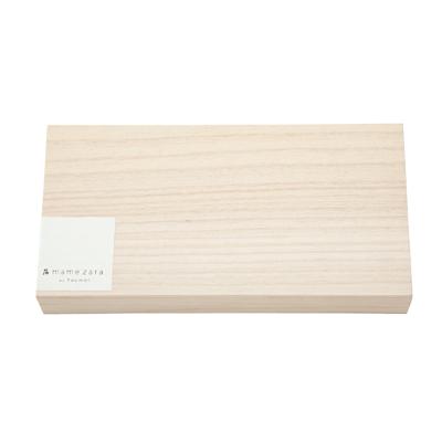 トウメイ 箔 豆皿4枚セット(ろ) [0502-088]-2