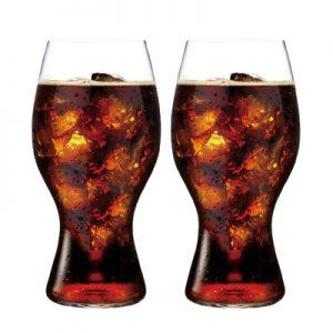 リーデル オー コカ・コーラ/リーデルグラス [0844-171]