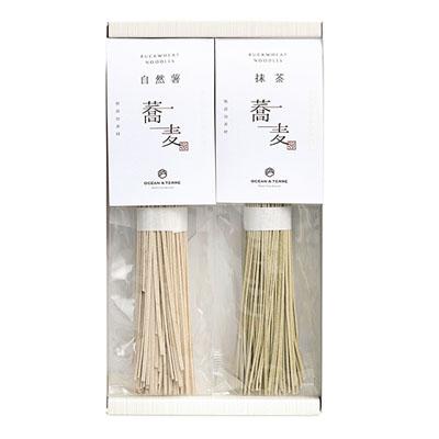 お蕎麦セットA [A280]