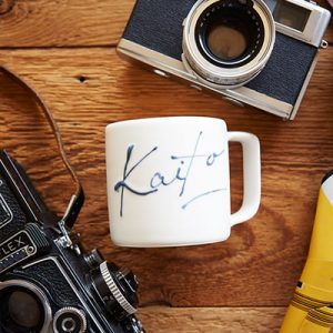 My mug マイマグ [S-202-562]