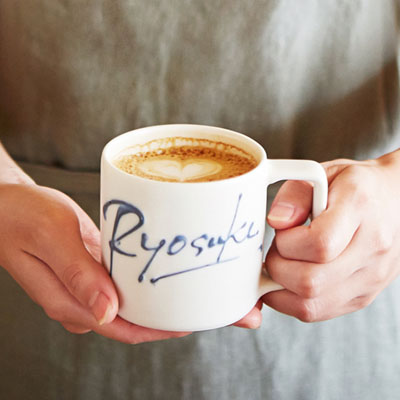 My mug マイマグ [S-202-562]-3