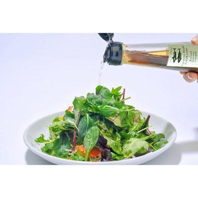 Japanese Dashi Katsuoflavor soysauce &Vinegar 2本セット[だし醤油/濃口 だし酢] [SHM37204]-3