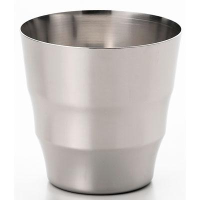 DCT燕ステンレス ファッションカップ [42-142-74]