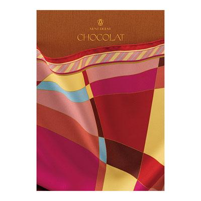 VENT OUEST ショコラ [20142010]