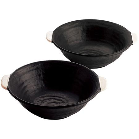 ラーメン鉢セット  [SD8-63-3]
