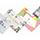 カード型カタログギフト