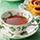 コーヒー紅茶飲料