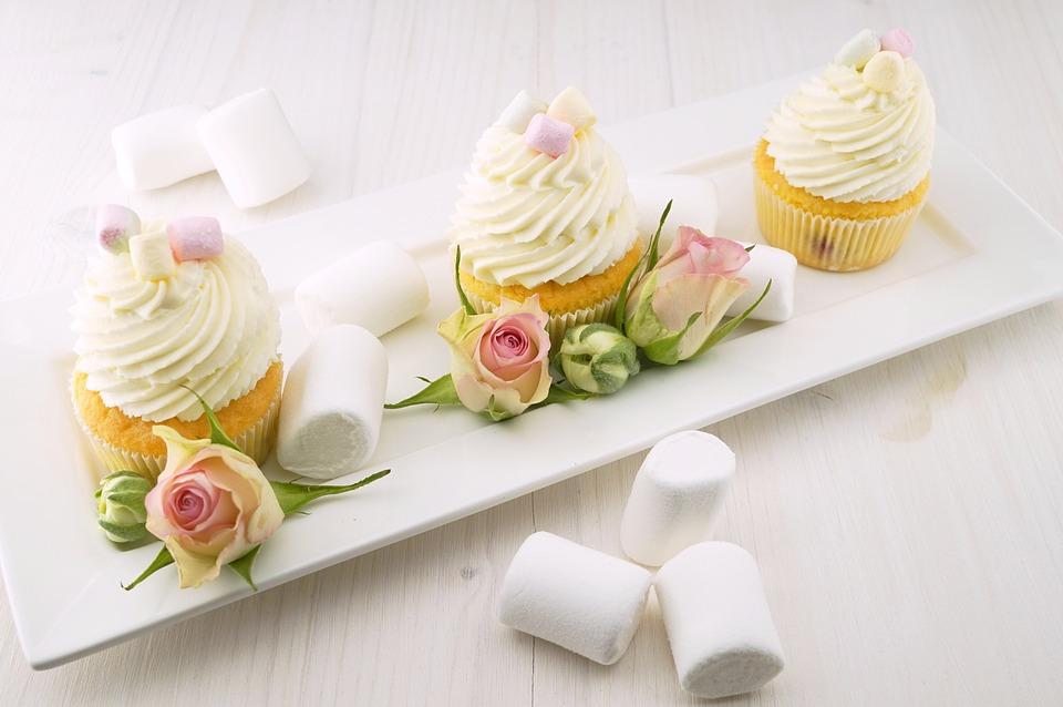 結婚式の引菓子をセンス良く贈りたいなら