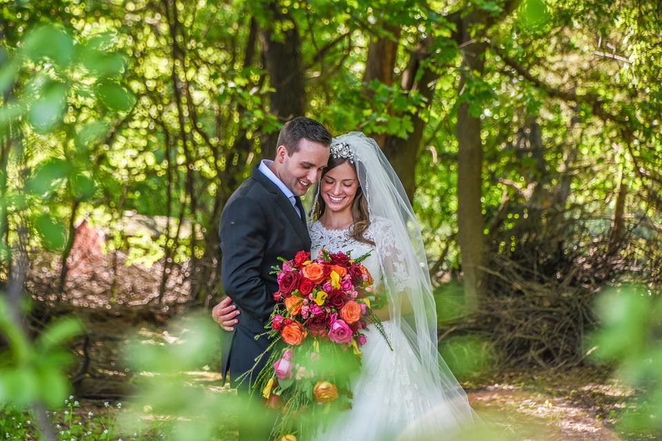 結婚式の引き出物にルールはあるの?