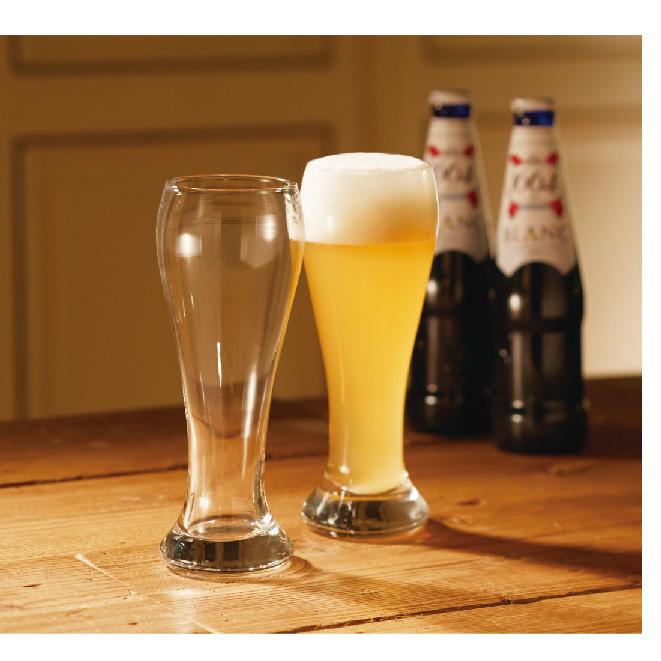 グラス+世界のビール専門カタログギフト ジェード [B-03-046]