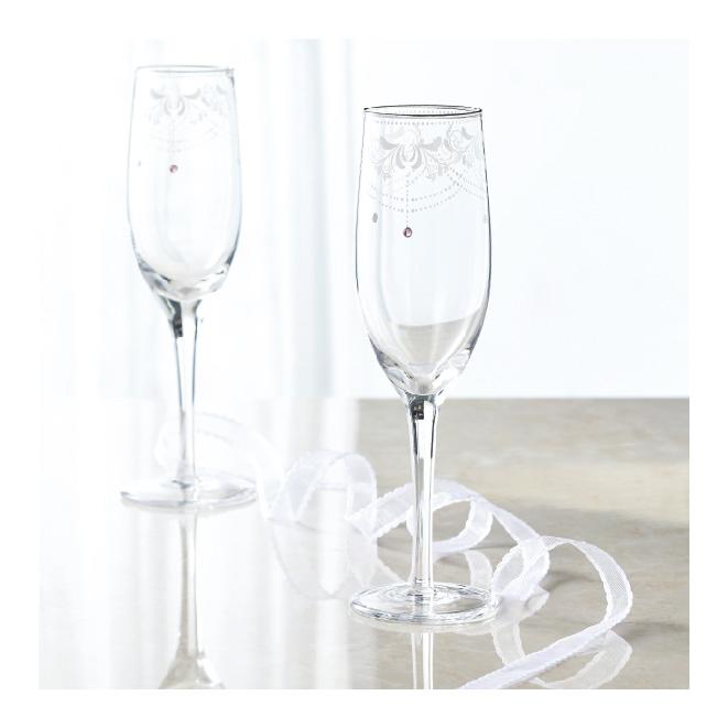 グラス+ワイン専門カタログギフト スプリ [B-03-091]